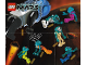 Gear No: 4133638  Name: Life On Mars Mini-Poster - Mac with Altair, Antares, Canopus, Cassiopeia, Centauri and Vega