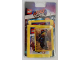 Gear No: 4142556805992  Name: Sticker Pack, The LEGO Movie 2 - Pack of 50 Stickers with an Exclusive Lenticular Card (German) blister pack