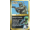 Gear No: 4142687pb3  Name: Boba Fett