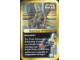 Gear No: 4142689pb3  Name: Battle Droid 2