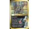Gear No: 4142689pb3  Name: Battle Droid 2