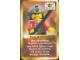 Gear No: 4142691pb1  Name: Old Samurai