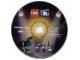 Gear No: 4143421  Name: Movie Maker for Microsoft Windows 98 CD-Rom
