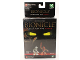 Gear No: 4151848  Name: Bionicle Trading Card Game 2: Tahu & Kopaka