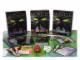 Gear No: 4151849  Name: Bionicle Trading Card Game 3: Onua & Lewa