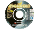 Gear No: 4157267  Name: Bionicle Promotional EU/Japan CD-ROM, 1.00