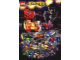 Gear No: 4161525  Name: Racers Poster 2001