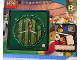 Gear No: 4168034  Name: Clock Set, Soccer Stadium