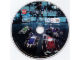 Gear No: 4177936  Name: Spybotics CD-ROM