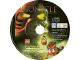 Gear No: 4181617  Name: Bionicle Bohrok Swarm CD-ROM
