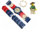Gear No: 4182612  Name: Watch Set, Orient Expedition