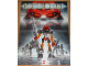 Gear No: 4186220  Name: Bionicle Poster, Toa Nuva 30 x 42