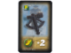 Gear No: 4189431pb01  Name: Orient Card Items - Sextant