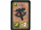 Gear No: 4189434pb02  Name: Orient Card Items - Sextant (China)