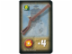 Gear No: 4189435pb01  Name: Orient Card Items - Musket