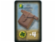 Gear No: 4189435pb02  Name: Orient Card Items - Backpack (Mount Everest)