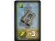 Gear No: 4189435pb03  Name: Orient Card Items - Binoculars (Mount Everest)