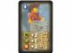 Gear No: 4189435pb09  Name: Orient Card Heroes - Sherpa Sanjye Dorje