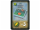 Gear No: 4189435pb18  Name: Orient Card Items - Mountain Map