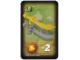 Gear No: 4189436pb08  Name: Orient Card Items - Scimitars
