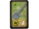 Gear No: 4189436pb09  Name: Orient Card Items - Shovel