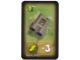 Gear No: 4189436pb11  Name: Orient Card Items - Binoculars (India)