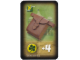 Gear No: 4189436pb13  Name: Orient Card Items - Backpack (India)