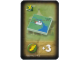 Gear No: 4189436pb14  Name: Orient Card Items - Indian Map