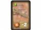 Gear No: 4189440pb04  Name: Orient Card Items - Cutlass