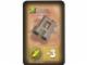 Gear No: 4189440pb06  Name: Orient Card Items - Binoculars (China)