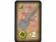 Gear No: 4189440pb08  Name: Orient Card Items - Shovel (China)