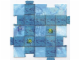 Gear No: 4189442pb02  Name: Orient Gameboard Square - Everest 2