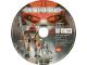 Gear No: 4191787  Name: Bionicle Toa Nuva CD-ROM