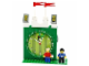Gear No: 4193357  Name: Clock Set, Soccer Stadium