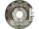 Gear No: 4199265  Name: Bionicle Nuhvok-Kal CD-ROM