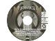 Gear No: 4199266  Name: Bionicle Tahnok-Kal CD-ROM