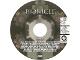 Gear No: 4199270  Name: Bionicle Kohrak-Kal CD-ROM