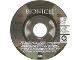 Gear No: 4199272  Name: Bionicle Lehvak-Kal CD-ROM