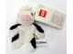 Gear No: 4202186  Name: Cow Plush with Magnets
