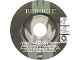 Gear No: 4204554  Name: Bionicle Guurahk CD-ROM