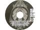 Gear No: 4204557  Name: Bionicle Lerahk CD-ROM