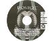 Gear No: 4204559  Name: Bionicle Kurahk CD-ROM