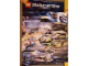 Gear No: 4212248  Name: Racers Poster 2003