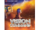 Gear No: 4212485  Name: Instruction CD-ROM for 9731 Vision Command (Windows XP)