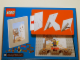 Gear No: 4212662  Name: Photo Frame Castle Gray