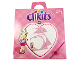 Gear No: 4212977  Name: Letter Set (10 Note Papers & 10 Envelopes), Clikits