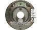 Gear No: 4225391  Name: Bionicle CD-ROM (4225391)