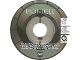 Gear No: 4225392  Name: Bionicle Toa Nokama CD-ROM