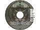 Gear No: 4225399  Name: Bionicle Toa Onewa CD-ROM