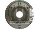 Gear No: 4225403  Name: Bionicle Toa Nuju CD-ROM